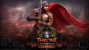 Throne Kingdom at War Screen Shot 02